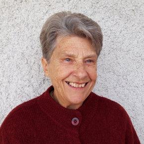 Marie-Claire Tafelmacher