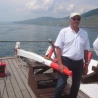 Karim JERBIA