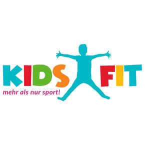 Kids-Fit