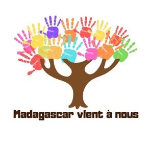 Groupe de jeunes Gros -de-Vaud -Venoge