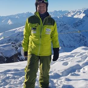 Pierre-Alain Guenat