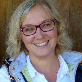 Karin Oswald