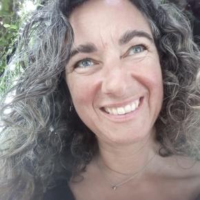 Tanja Schläfli
