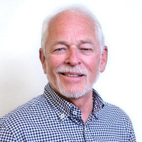 Werner Hornstein