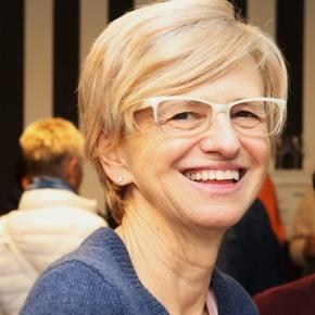 Susanne Tobler
