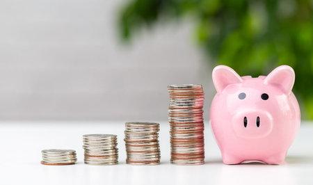 Studie: Crowdfunding in der Schweiz hebt ab