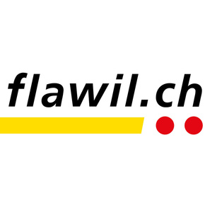 Gemeinde Flawil