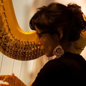 Campus Musicale Estivo per giovani musicisti dagli 8 ai 18 anni