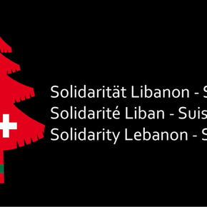 Solidarität Schweiz-Libanon
