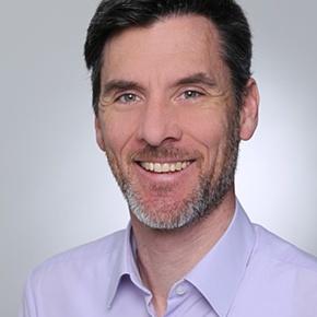 Roland Vidale