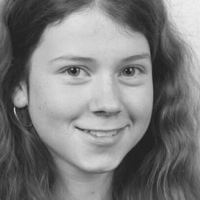 Sophie Appenzeller