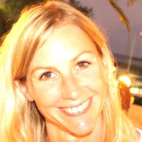 Jasmin Walliser