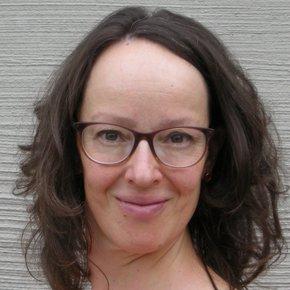 Sonya Zünd