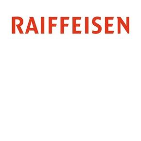 Raiffeisen Vierwaldstättersee-Süd