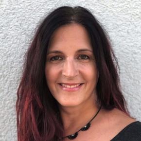 Nicole Cia