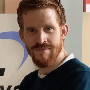 Mathieu Moser