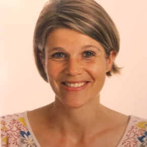 Carmen Bamberger