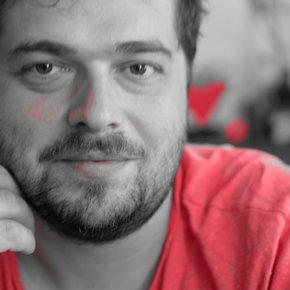 Alexandre Dumoulin