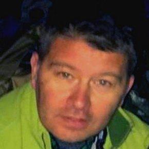 Laurent Ducasse