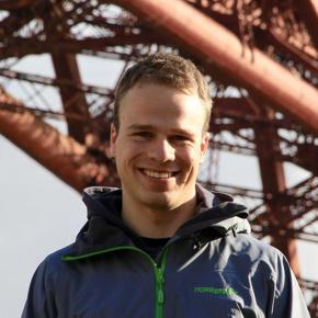 Jens Hunhevicz