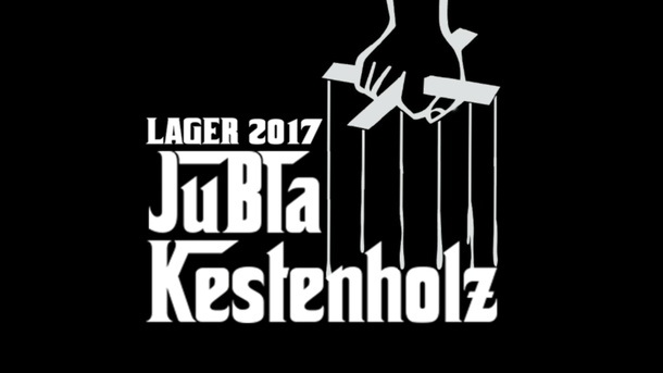 Jubla-Lager 2017 in Hasliberg