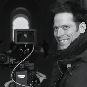 Michaël Rouzeau