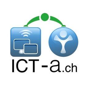 ICT-a.ch