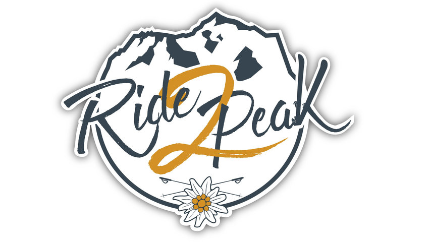 Ride2Peak-Vestes pour moniteurs