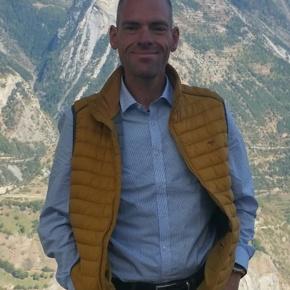 Didier Julier