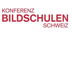 Konferenz Bildschulen Schweiz