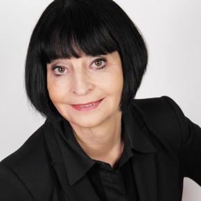 Clivia Koch