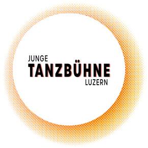 Junge Tanzbühne Luzern