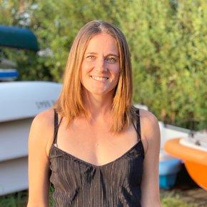 Mélanie Corminboeuf