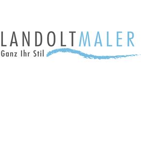 Landolt Maler AG