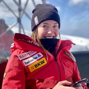 Melanie Michel