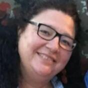 Annette Hubacher