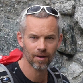 Yves Auberson