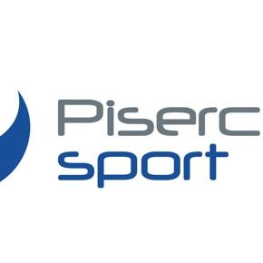 Piserchia Sport GmbH