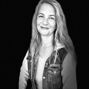 Karin van der Heijden