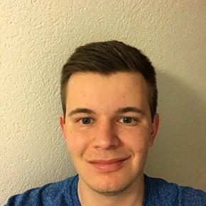 Marco Krattinger