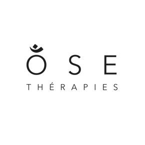 OSE Thérapies