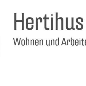 Hertihus