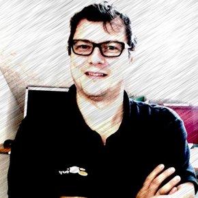 Roger Dierauer