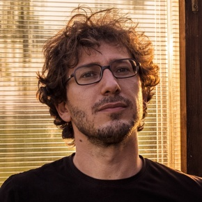 Gianluca Colla