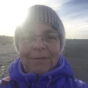 Barbara Blatter