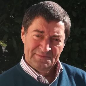 Guy De Viron