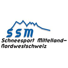 Schneesport Mittelland-Nordwestschweiz