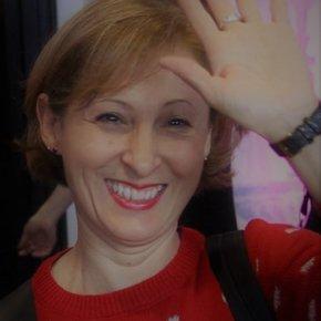 Mirjana Kostic
