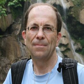 Luc Maillard