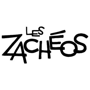 Les Zachéos